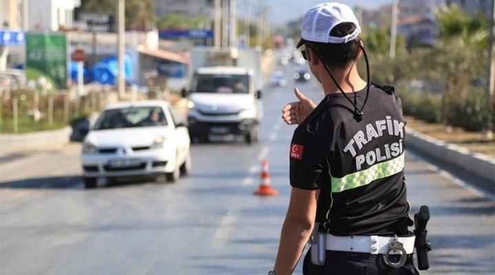İstanbul'da seyahat yasağı için 8 hafta tavsiyesi
