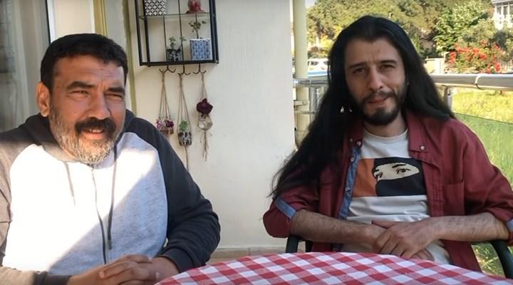 Kulaçoğlu ve Gülseven'in gözaltı gerekçeleri belli oldu