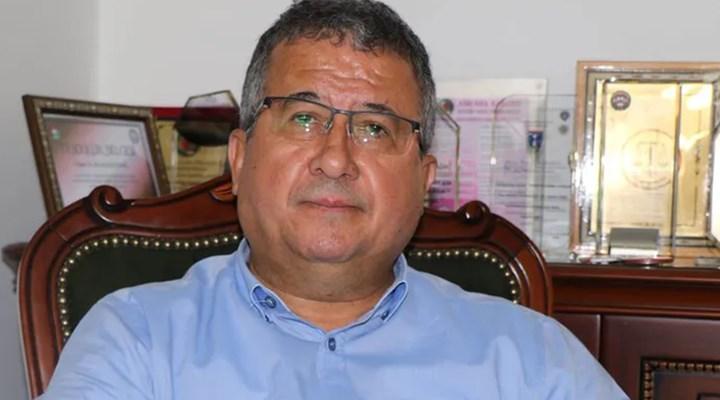 Yargıçlar Sendikası eski başkanı Karadağ'a 'Pelikan' davası