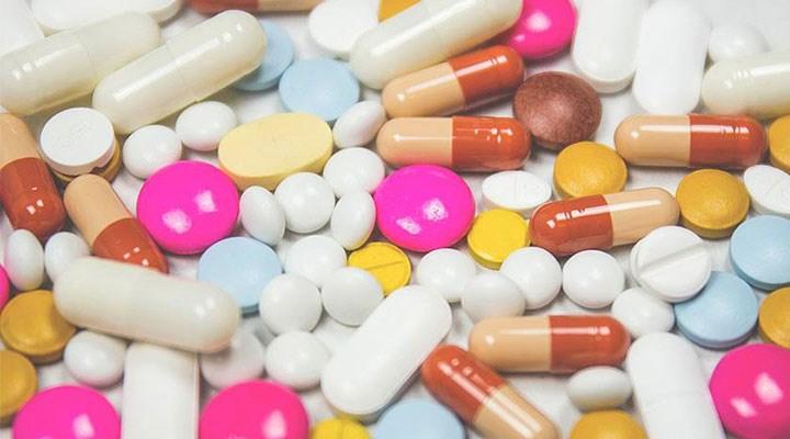 İlaç raporlarının süresi uzatıldı