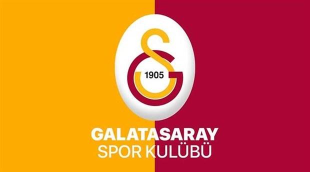 Galatasaray'ın test sonuçları açıklandı