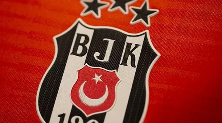 Beşiktaş'tan drone tepkisi: Tesislere girişleri yasaklandı