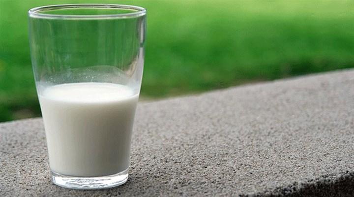 Marketlerdeki sütün pahalılığı sokak sütüne yönlendiriyor
