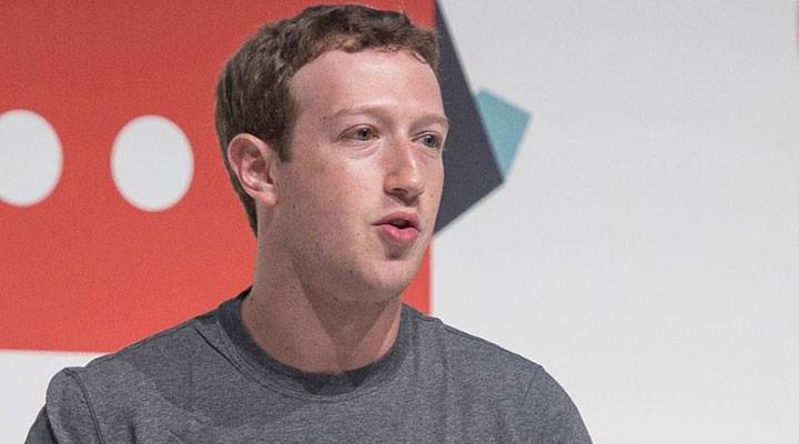 Facebook, Silikon Vadisi'nden  taşınanın maaşından kesecek