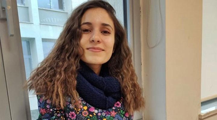 Gülistan Doku'nun ailesi isyan etti: Sürekli aynı noktada arama yapıyorlar