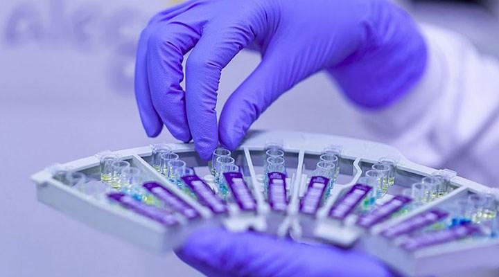 Hastalık nedeniyle azalan T hücrelerini arttıran bu ilaç Covid-19 tedavisinde umut olabilir