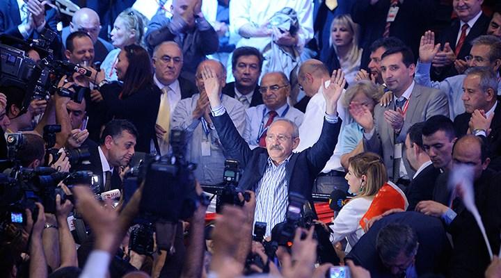 Kemal Kılıçdaroğlu yönetiminde on yıl…Dönüştürülen CHP ve sonrası