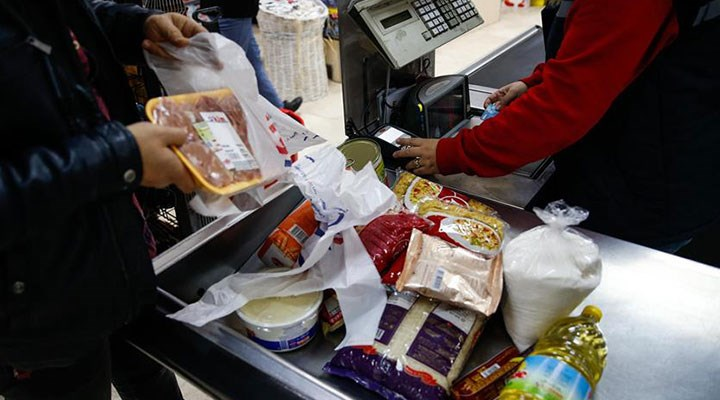 Sokağa çıkma yasağında bakkallar ve marketler hangi saatlerde hizmet verecek?