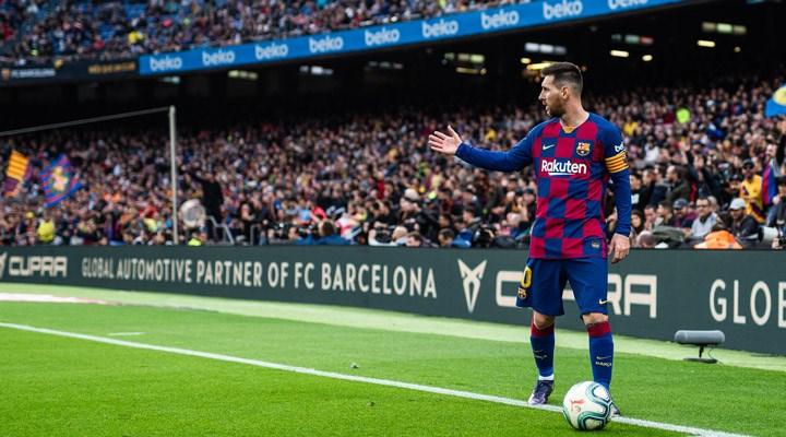 İspanya Başbakanı, La Liga'nın başlaması için tarih verdi