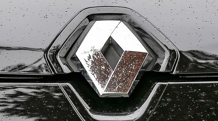 Renault iflasın eşiğinde