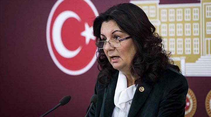 CHP'li Karabıyık: Aile sigortası hayata geçirilsin ve kadınlara ödensin