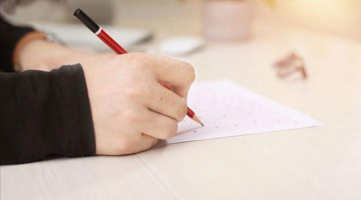 Üniversite öğrencileri sınavlarda mazeret hakkı istiyor