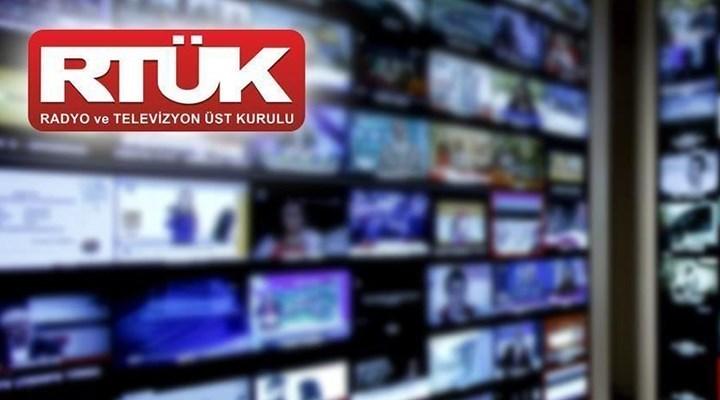 RTÜK'ten 'günlük 230 avro harcırah' iddiaları hakkında açıklama