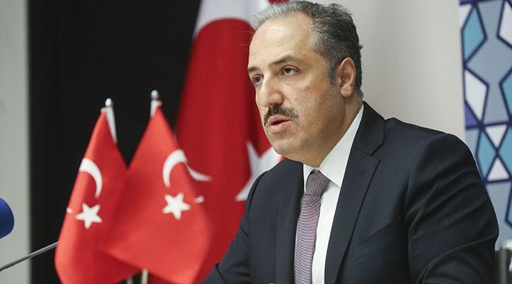 Yeneroğlu: AKP'de siyaset yaparken son bir yılda çocuklarımın yüzüne bakamıyordum