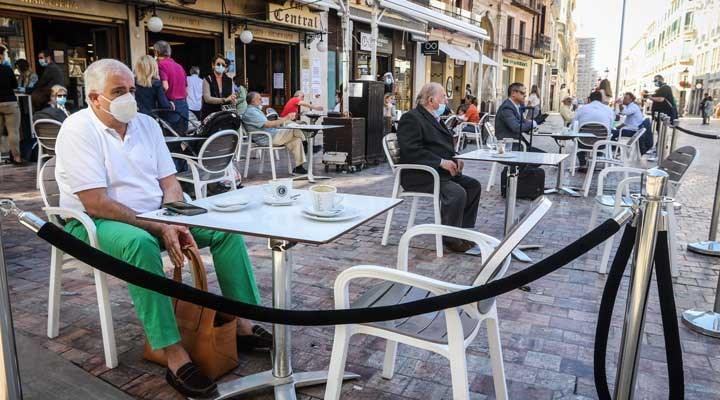 Avrupa ülkeleri hangi normalleşme adımlarını hayata geçiriyor?