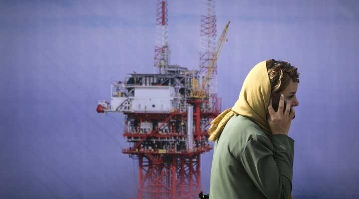 İran'ın gönderdiği ikinci petrol tankeri Venezeula'ya ulaştı