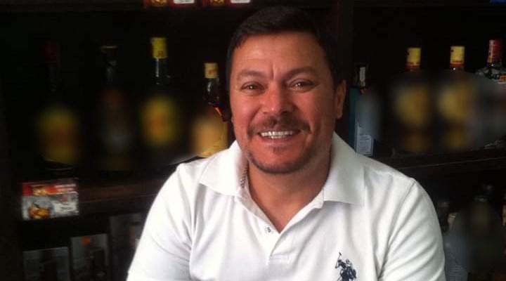 SOL Partili Levent Aydemir yaşamını yitirdi