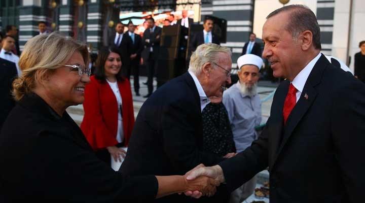 CHP İstanbul Kent Hakları İzleme Kurulu: Kilyos rantı siyasi bir rüşvet mi?