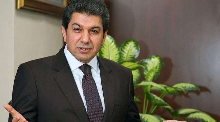 İBB'de karşı çıkmıştı: AKP'li Tevfik Göksu, 10 milyonluk borçlanma yetkisi aldı