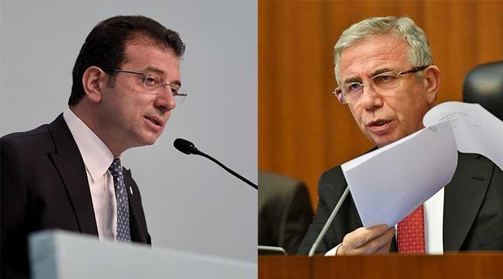 İktidar, belediye meclislerindeki başkanlık kuralını değiştirmek istiyor!