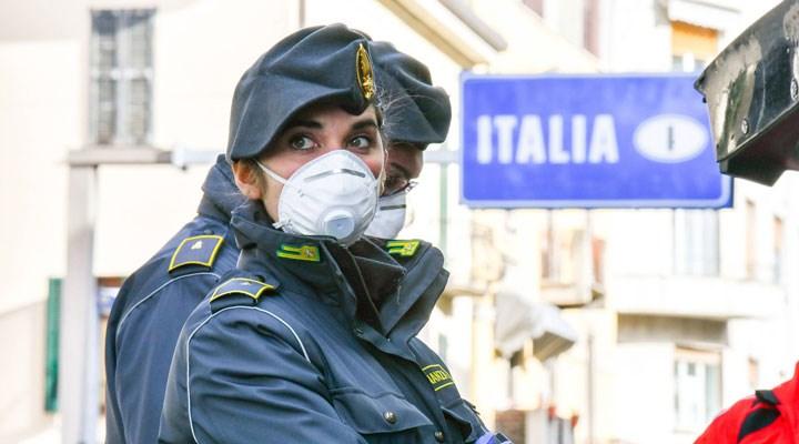 İtalya'nın borçlanma çıkmazı ve AB yardım fonu beklentisi