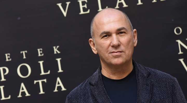 Ferzan Özpetek'in son filmi La Dea Fortuna, İtalya'da 8 dalda ödüle aday gösterildi
