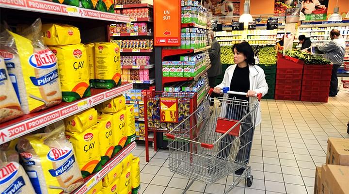 Haksız Fiyat Değerlendirme Kurulu göreve başlıyor