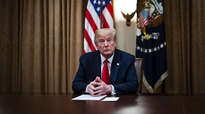Trump, sosyal medya platformlarına ilişkin kararname imzalayacak
