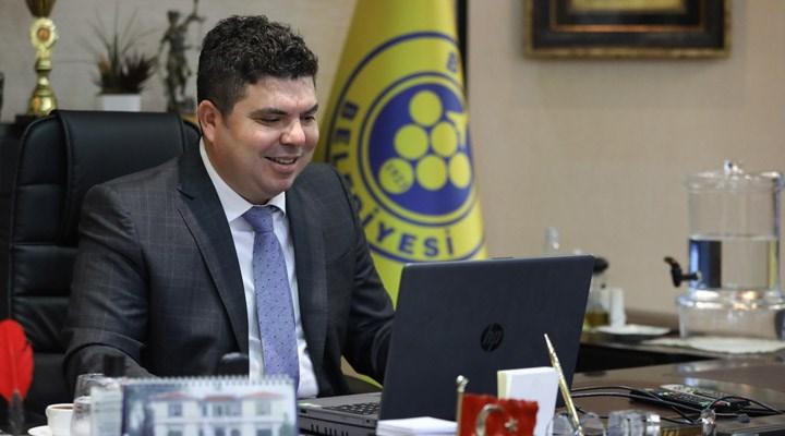 Buca Belediye Başkanı Kılıç: Buca Metrosu'nun temeli pandemi sürecinden sonra atılacak