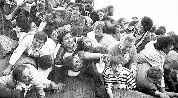 Heysel Faciası'nın 35. yılı: Futbol tarihine geçen kara leke hakkında ne biliniyor?