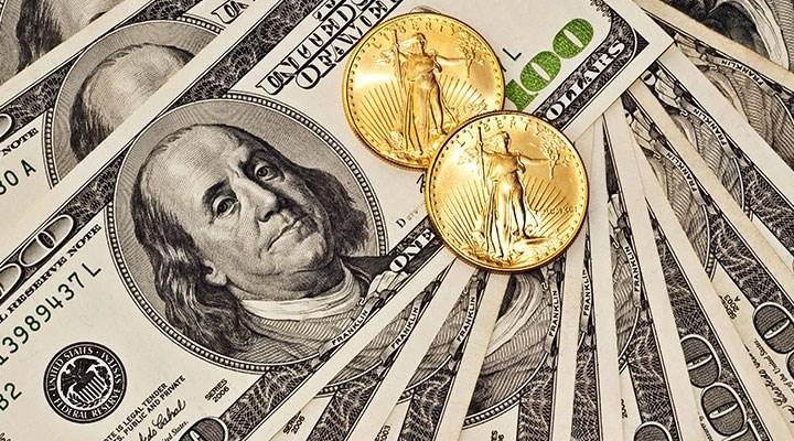 Piyasalarda gün sonu: Dolar ne kadar oldu?