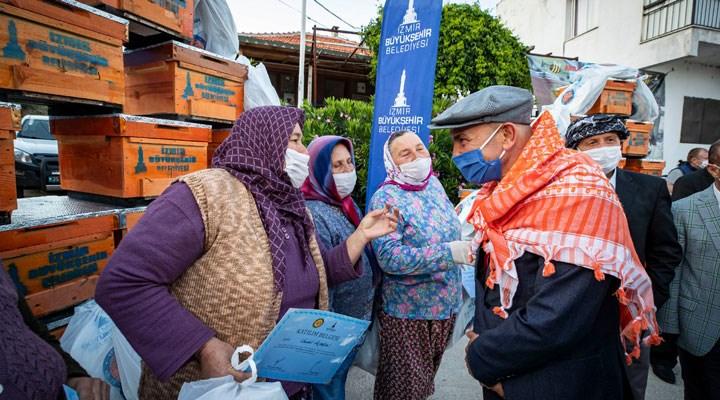 Tunç Soyer'den çağrı: İthalatçı politikaların terk edilmesi gerekiyor