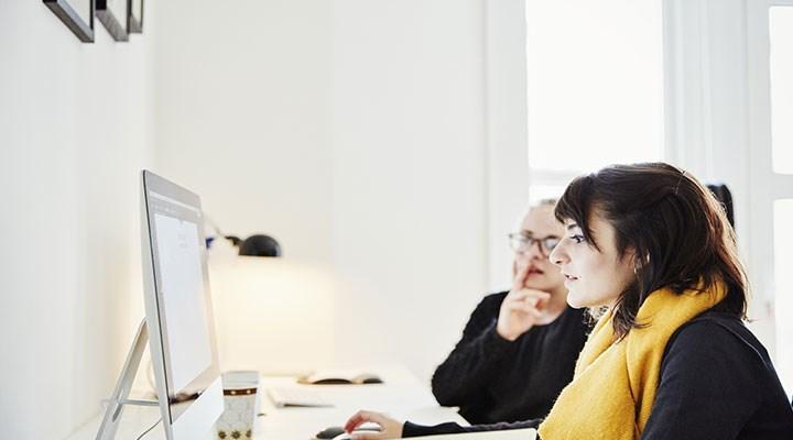 'Yeni normal'de iş yerlerinde nelere dikkat edilmeli?