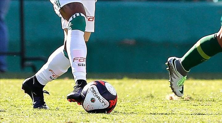 Brezilya ekibinde 16 oyuncunun Covid-19 testi pozitif çıktı