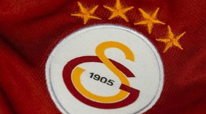Galatasaray, sporcular dahil kulüpteki tüm çalışanların maaşında kesintiye gitti