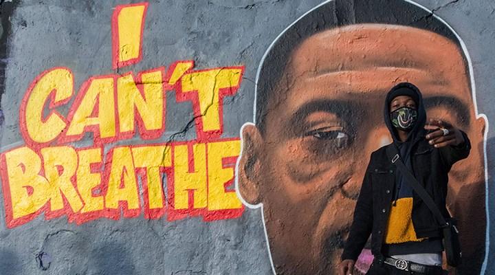 Irkçılığın tedavisi bulunmayacak