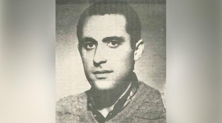 Kavganın Cevahir'inin 49. ölüm yıldönümü