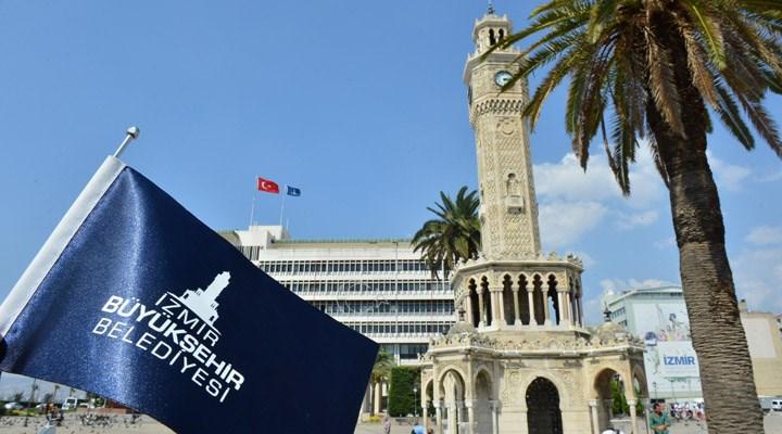 İzmir Büyükşehir Belediyesi, Smyrna Edebiyat Yarışması düzenliyor