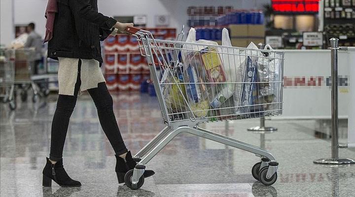 CHP'li Erdoğdu'dan enflasyon değerlendirmesi:  Vatandaş enflasyonu kendi yaşadığı şartlar ile ölçüyor
