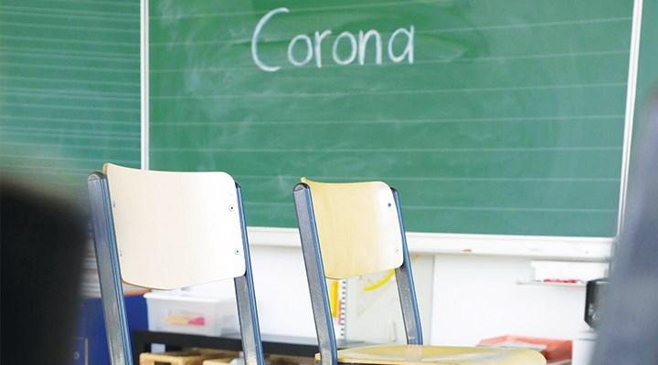 Eğitimde 'özel telafi'