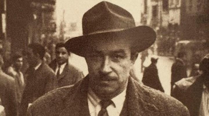 Ezilenlerin yazarı Orhan Kemal, ölümünün 50. yıldönümünde anıldı: En kötüde bile umut ışığını gösterirdi
