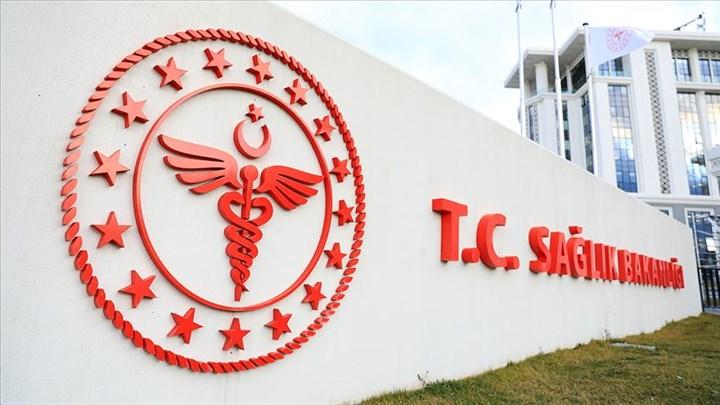 Sağlık Bakanlığı'na çağrı:İdari izin genelgesinin kapsamı genişletilmeli ve özel sektör de dahil edilmeli