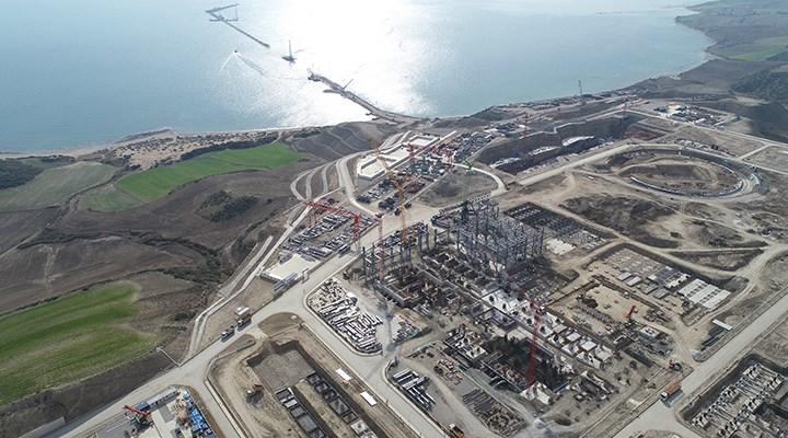 Termik santrala tepkiler büyüyor: Adana hava kirliliğine doydu