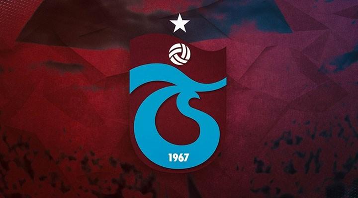 UEFA'dan Trabzonspor'a Avrupa'dan bir yıl men cezası
