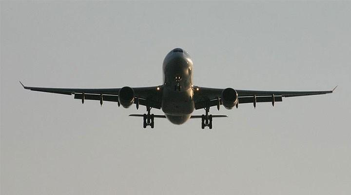 10 Haziran'dan sonra 40 ülkeye uçak seferleri başlıyor