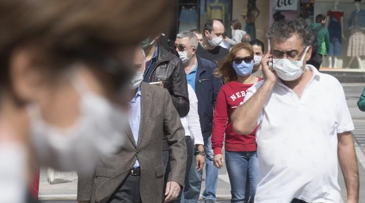 Bilim Kurulu üyesi açıkladı: Gebze'de yapılan araştırmada 'hayalet taşıyıcı' oranı binde 3,5 çıktı