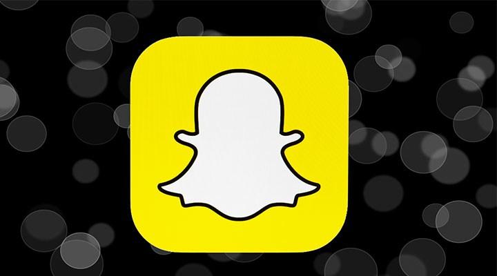 Snapchat, Trump'ın hesabını 'ırksal şiddet' nedeniyle önermeyi bıraktı
