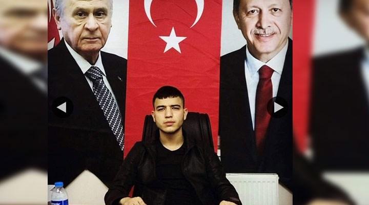 İntihar ettiği iddia edilen Aleyna Çakır'ın Ümit Can Uygun tarafından şiddetten bayıltıldığı görüntüler ortaya çıktı