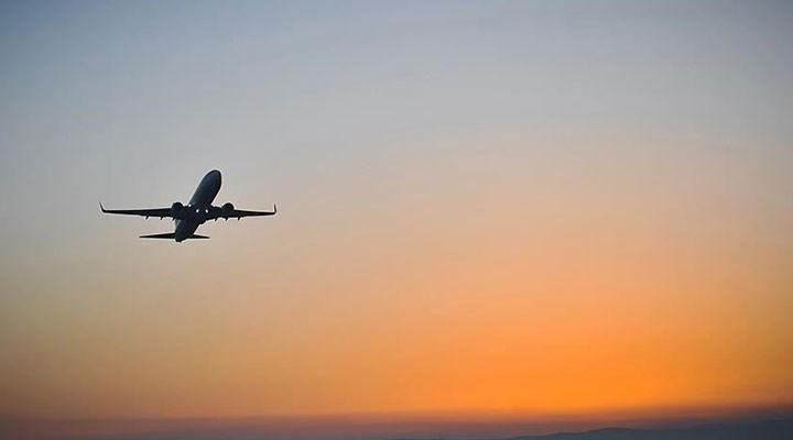 Sri Lanka'dan uluslararası yolcu seyahatlerine 'koşullu' izin