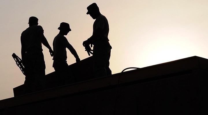 İşçiler için 12 acil talep